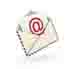 email-envelope-small.jpg