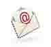 email-envelope-small.jpg