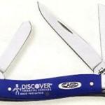 90419 Case Knives