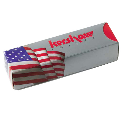 Kershaw Gift Box