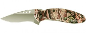 Kershaw1620-camo-scallion-smooth