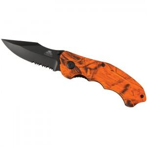 mk92 camo-orange