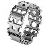 831998 Leatherman Tread