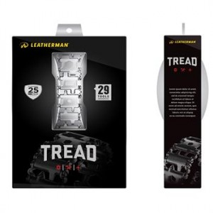 Leatherman Tread-831998_Packaging