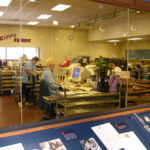 Zippo Repair Clinic