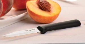 Regular Paring Knife w201