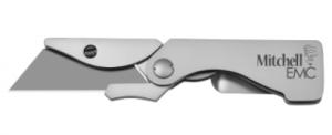 Gerber EAB Knife 41830