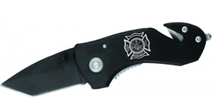 Kutmaster Rescue Knife