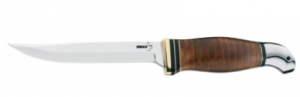 Boker Plus USAF Survival Knife